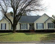 6 Bartles Court, Simpsonville image