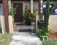 4748 Sheridan St Unit #3, Hollywood image