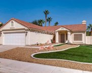 3236 CANYON LAKE Drive, Las Vegas image