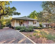 1619 14th St, Austin image