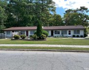 4800 Hollenden Drive, Raleigh image