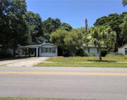 1563 28th Street Nw, Winter Haven image