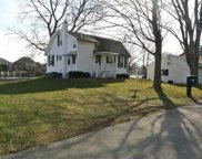 39980 Clintonview, Harrison Twp image