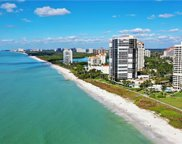 4901 Gulf Shore Blvd N Unit 603, Naples image