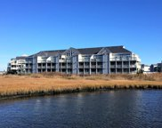 205 125th St Unit 238, Ocean City image