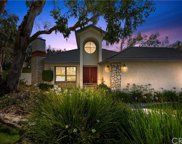 10147 Whispering Forest Drive, Alta Loma image