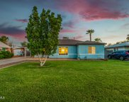 1241 E Edgemont Avenue, Phoenix image
