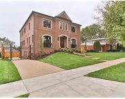327 North Forsyth, Clayton image