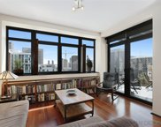 1551 4th Ave Unit #710, Downtown image