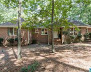 941 Lake Forest Cir, Hoover image