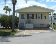9000 Us Highway 192 Unit 603, Clermont image