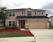 11436 BRIAN LAKES DR North, Jacksonville image