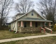 1507 9th  Street, Noblesville image