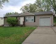 503 W Colonel Drive, Independence image