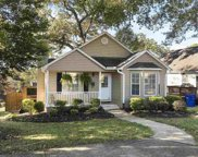 201 Buist Avenue, Greenville image