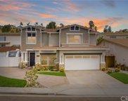 24121     Rancho Santa Ana Road, Yorba Linda image
