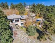 1642 Montane Drive, Golden image