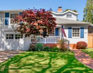2671 Isabelle Ave, San Mateo image