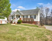 250 Hidden Creek Road, Winston Salem image