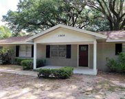 1866 W Kingsfield Rd, Cantonment image