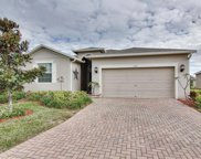 3855 Bedford Avenue, Winter Haven image