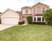 1060 Weeping Willow Drive, Wheeling image