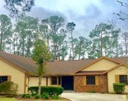 73 Weymouth Lane, Palm Coast image