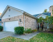 8114 Cloudcroft Ln, Louisville image