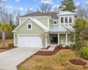 2210 Yellow Morel Way, Myrtle Beach image