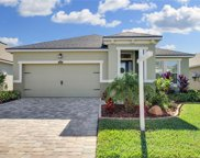 12337 Streambed Drive, Riverview image
