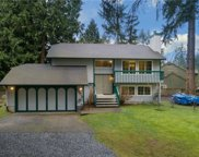 24012 23rd Ave W, Bothell image