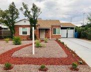1540 E Virginia Avenue, Phoenix image