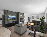 2480 Winfield Avenue, Golden Valley image