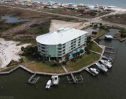 2715 State Highway 180 Unit 1401, Gulf Shores image
