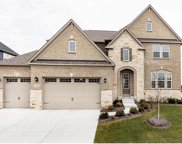 14916 Briarpatch  Circle, Carmel image