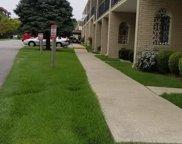 110 Casa Bella Ct Unit 110, Louisville image