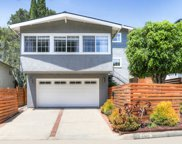 5713  Haneman St, Los Angeles image
