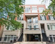 2919 North Burling Street Unit J, Chicago image
