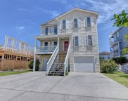 426 Anchor Way, Kure Beach image