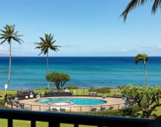 3975 Lower Honoapiilani Unit 212, Lahaina image