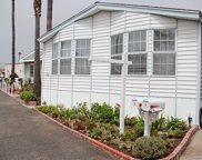 4501 W Channel Islands Boulevard Unit #55, Oxnard image