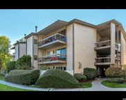 5831 S Waterbury  Way E Unit B, Murray image