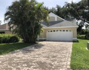 15298 Cricket LN, Fort Myers image