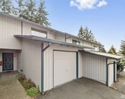4024 158th St S Unit D, Tukwila image