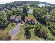 401 Buttonwood Road, Landenberg image