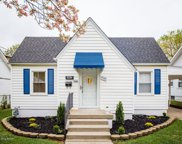 1528 Lincoln Ave, Louisville image