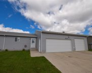 2230 NW 14th St. Nw, Minot image