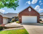 316 Summit Point Court, Hastings image