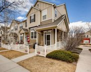 1469 Red Cliff Way, Castle Rock image