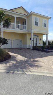 14 Cinnamon Beach Pl, Palm Coast image